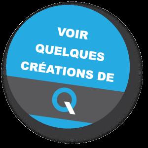 création qstartcom
